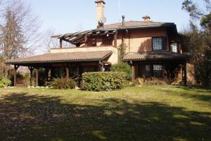 Villa in Mestre periferia