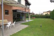BiVilla IN zona residenziale Mestre terraglio