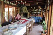 Villa in Mestre perif loc. Zelarino zona residenziale