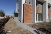 Treviso Porzione di nuova costruzione